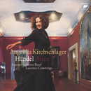 Handel Arien/Angelika Kirchschlager