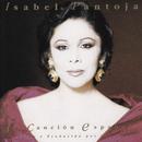La Canción Española/Isabel Pantoja