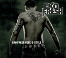 Ek Is back feat.G-Style/Eko Fresh