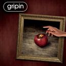 Gripin/Gripin