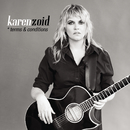 Terms & Conditions/Karen Zoid