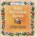 Baby Christmas Carols/Cedarmont Baby