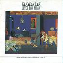 Levee Low Moan Soul Gestures In Southern Blue Vol. 3/Wynton Marsalis