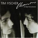 Chansons/Tim Fischer