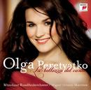La bellezza del canto/Olga Peretyatko