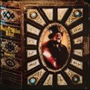 Chapter VII (Bonus Track Version)/Buddy Miles