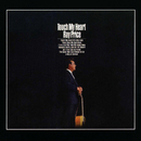 Touch My Heart/Ray Price
