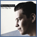 Hør Mig Nu/Rasmus Nielsen