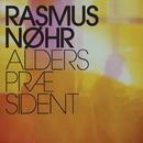 Alderspræsident/Rasmus Nøhr