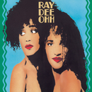 Ray Dee Ohh/Ray Dee Ohh