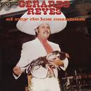 El Rey De Los Caminos/Gerardo Reyes