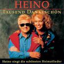Tausend Dankeschön/Heino