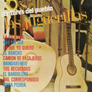 Cantares Del Pueblo/Las Jilguerillas