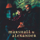 Marshall & Alexander/Marshall & Alexander