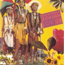 Beatin' Aroun De Bush/Hugh Masekela