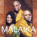 Vuthelani/Malaika