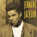 You Said/Jermaine Jackson