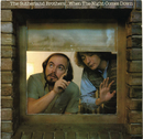 When The Night Comes Down/The Sutherland Brothers