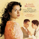 Love's Brother (Original Motion Picture Soundtrack)/Original Soundtrack