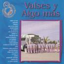 Valses Y Algo Mas/Banda Sinaloense el Recodo de Cruz Lizárraga