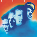 1991/Moonjam