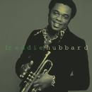 This Is Jazz/Freddie Hubbard