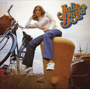 Julie Budd/Julie Budd