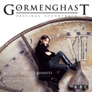 Gormenghast - Television Soundtrack/Original Motion Picture Soundtrack