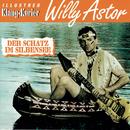 Der Schatz im Silbensee/Willy Astor