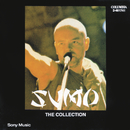 The Collection/Sumo