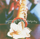 Gardenias For Lady Day/James Carter