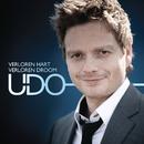 Verloren Hart, Verloren Droom/Udo