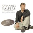 Die Stimme des Herzens/Johannes Kalpers