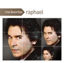 Mis Favoritas/Raphael