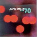 Star 70/Puddu Varano