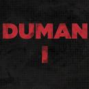 Duman 1/Duman