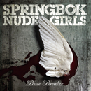 Peace Breaker/Springbok Nude Girls