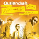Callin' U (Radio Edit)/Outlandish