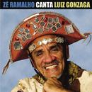 Zé Ramalho canta Luiz Gonzaga/Zé Ramalho