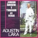 Jarocho Rumbero Y T./Agustín Lara