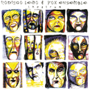 Theatrum( feat.Vox Ensemble)/Rodrigo Leão