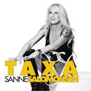 Taxa/Sanne Salomonsen
