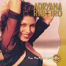 Em Busca Do Sol/Adryana Ribeiro