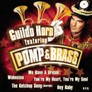Pomp & Brass feat.Pomp,Brass/Guildo Horn
