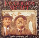 Joe Gould's Secret/Original Soundtrack