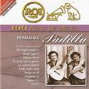 RCA 100 Años De Musica/Las Hermanas Padilla