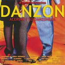 """15 Exitos """"Danzones""""/Acerina y Su Danzonera"""
