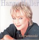 Ungeschminkt/Hanne Haller
