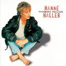 Verdammt ehrlich/Hanne Haller