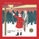 Christmas Tree/The Bewitched Hands
